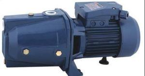 STRAHL Reihen-selbstansaugende Wasser-Pumpe