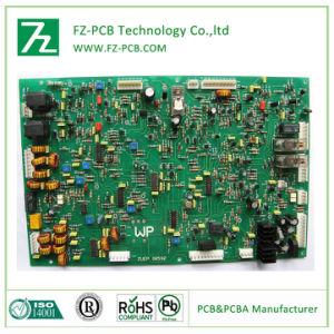 EMS와 PCB Assembly에 High Quality Service를 제공하십시오