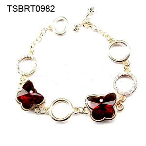 Armband (TSBRT0982)