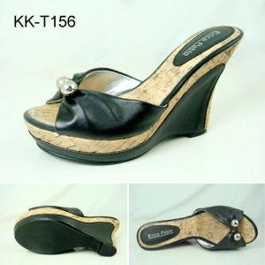 Les femmes sandales (KK-T156)