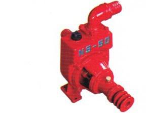 Pompe centrifuge Self-Priming (NS-50)