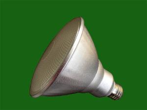 Energie - besparingsLamp (xja-par38-01)