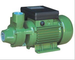 Peripheral Pump (IDB)