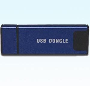 USB Isdb 텔레비젼 조율사 (LH-IT04)