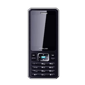 Mobiele Telefoon (d10-4)