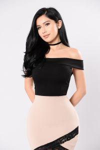 Vestido corto con hombro vestido apretado 2018 Casual fuera de las mujeres  ropa Bodycon hombro vestido 36b9ebd11fbb
