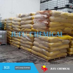 건축 화학제품 나트륨 Lignosulfonate 콘크리트 혼합
