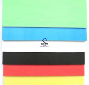 適用範囲が広いプラスチック広告ポスターボードの印刷PVC泡シート