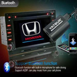 Yatour adaptador Bluetooth para Honda