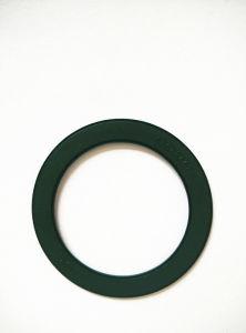 De hoge Zegelring van het Hulpmiddel van het Carbide van de Weerstand