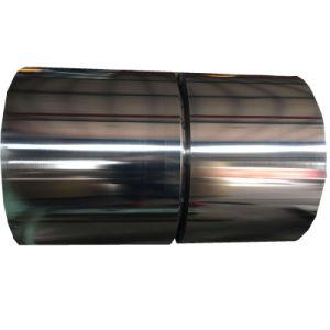 Monsieur SPCC Dr8 Revêtement Tin Tin plaque électrolytique