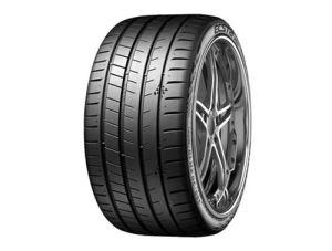 Import-Reifen China-vom guten Preis-Schlussteil-Großhandelsgummireifen (ST225/75R15)