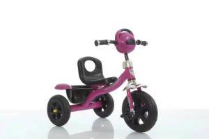 熱い販売は三輪車の赤ん坊のTrikeの子供の三輪車をからかう