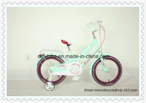 16polegadas as crianças de alta qualidade aluguer de bicicletas para crianças, partes de bicicletas