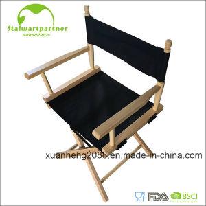 El más barato de barniz natural Muebles de madera con una buena calidad