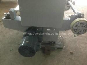 Seco de alta velocidad de la máquina de laminado