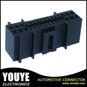 Разъем Jst Molex высокого качества автомобильный электрический для двигателя автомобиля