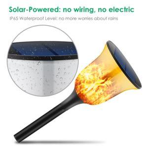 Qualität energiesparendes IP65 imprägniern Solargarten-Licht