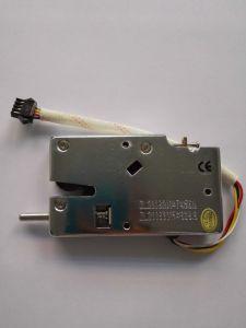 Caixa de Ferramenta Elétrica inteligente Cadeados, fechaduras da Caixa de Distribuição