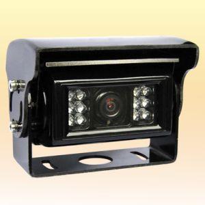 Combineert Rearview Camera van de auto voor de Kar van de Korrel, de Aanhangwagen van het Paard, Vee, Tractor, rv - Universele, Weerbestendige Camera's voor John Deere
