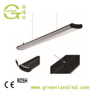 Marcação RoHS superfície aprovado 2835 Chip Samsung LED da intensidade de luz Linear
