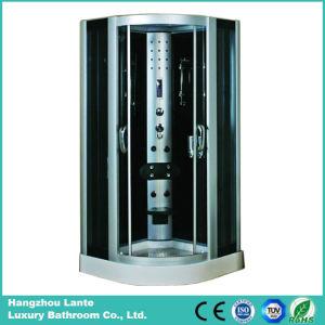 Cabine de douche multifonctionnelle à vapeur (LTS-9909C)