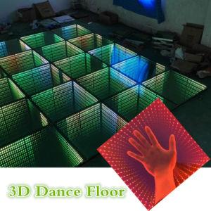 https://image.made-in-china.com/43f34j10zNcaAToJLFkr/DJ-Lighting-Move-Show-LED-3D-D.jpg