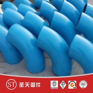 Accesorios de tubería (ASTM A234, ASTM A105)
