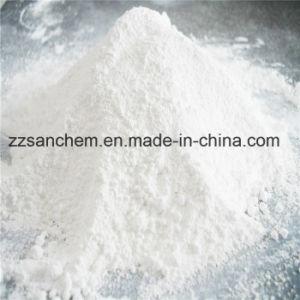 De Hoge Zuiverheid van Anatase van het Dioxyde van het Titanium van de Levering van de fabrikant TiO2