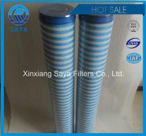 10 미크론 Pall 산업 필터 원자 (UE319AS40H)