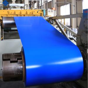 競争価格の金属のアルミニウム屋根ふきシートのコイル材料