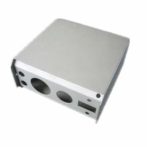 Competitive Price (LFSS0187)를 가진 높은 Quality Metal Box