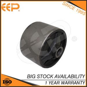 De Ring van het Onderstel van de motor voor de Bloemkroon Ee100 Ae100 12300-11010 van Toyota