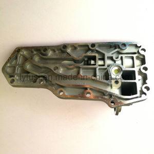 Cummins Diesel Engine 6CT Filter Seat 3918954