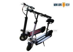 Skate duas rodas Balanceamento Elétrica scooter Vespa e inteligente