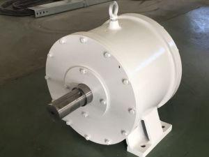 Generatore a magnete permanente di Ff-5kw/375rpm/AC380V (PMG/PMA/Hydro)