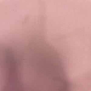 新式のユニフォーム65ポリエステル35綿織物