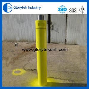 5 polegadas de Mineração de Forjamento a martelo de Perfuração
