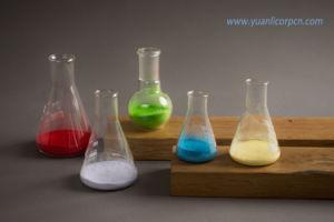 工場価格の高い純度バリウム硫酸塩の製造業者