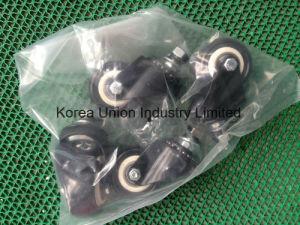Contrôle de la poignée 40L'air haute pression de pompe à graisse pneumatique