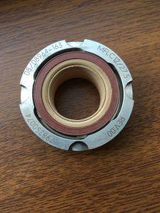 Криогенные металлические сильфона механическое уплотнение, Cryostar уплотнения насоса