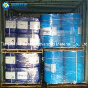 Ds-195H pigment verspreidende agent die in verf wordt gebruikt