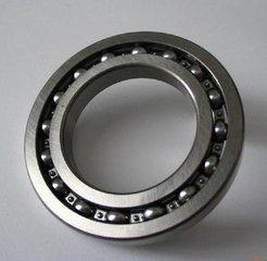 Rolamento esférico 1680205 fabricante profissional