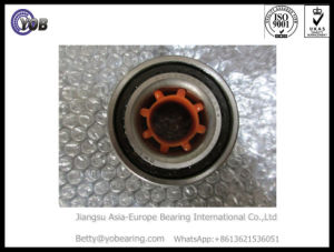 38bwd01 Cubo de rueda Nissan Toyota de cojinete de rodamiento del buje delantero general