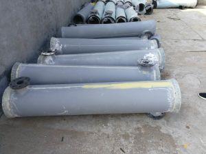 Напряжение питания высокое качество строительных материалов из волокнита/GRP защитный кабель труба