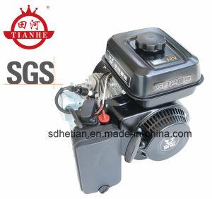 2018 최신 판매 Zongshen 강한 힘 전기 차량 DC 발전기