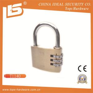 01589d9f9 الصين مجموعة قفل، الصين مجموعة قفل قائمة المنتجات في sa.Made-in-China.com