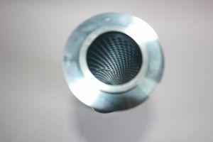 Referencia cruzada Sophisticated-Technology Elemento del filtro hidráulico