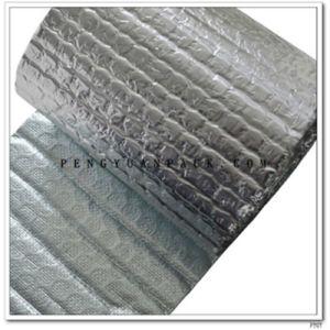 Пузырь Foil для обруча Insulation или Making Envelope или Packaging