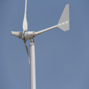 Сотрудников категории специалистов на заводе 600 Вт 800W 1Квт 2 квт 3 квт 5 квт 10квт ветровых генераторов/ветровой электростанции/Windturbines/ветряной мельницы/Wind System